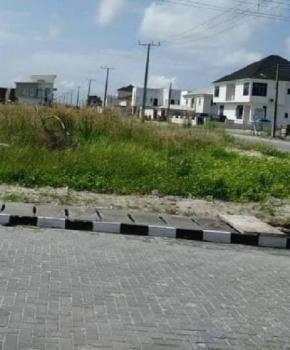 Land in a Developed Estate, Secure Estate, Good Road, Governors Consent, Developed Area, Badore, Ajah, Lagos, Residential Land for Sale