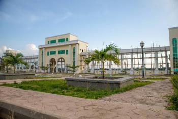 Land, Coca Cola, Asejire, Oluwo, Egbeda, Oyo, Mixed-use Land for Sale