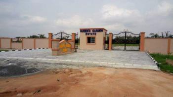 Land, Queens Garden Estate, Isheri North, Lagos, Residential Land for Sale