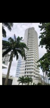 4 Bedrooms Apartment, Bourdillon, Ikoyi, Lagos, Flat for Sale