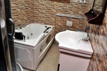 Furnished 3 Bedroom Terrace Duplex., Lekki Gardens 2, Ajah, Lagos, Terraced Duplex for Sale