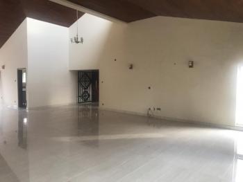 Premium Executive 3 Bedroom Apartment, Old Ikoyi, Ikoyi, Lagos, Semi-detached Duplex for Rent