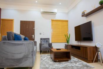 Premium 2 Bedroom Apartment, Victoria Island (vi), Lagos, Flat Short Let