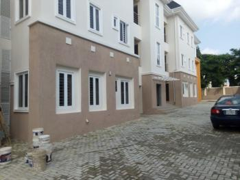 3 Bedroom Flat with Generator and Air Conditions., Mabushi Destruct., Mabuchi, Abuja, Flat for Rent