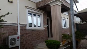 Nicely Finished and Furnished 3 Bedroom Bungalow, Gwarinpa, Abuja, Detached Bungalow for Sale