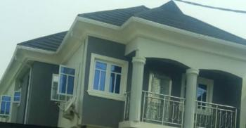 Exqusitely Finished 3years Old Duplex with C of O, Bawahal, Gbagada, Lagos, House for Sale