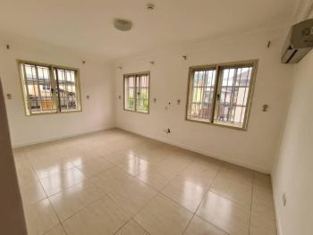 3 Bedroom Terrace Duplex + Bq.... Self Serviced, Off Otunba Adedoyin Ogungbe Crescent, Lekki Phase 1, Lekki, Lagos, Terraced Duplex for Rent