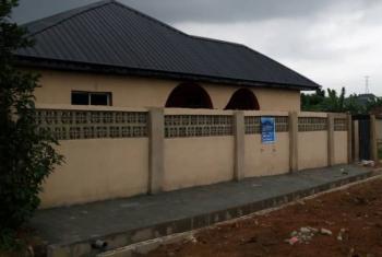 8 Units of Newly Builts Mini Flats on a Full Plot, Oluwo, Ikorodu, Lagos, Mini Flat for Sale