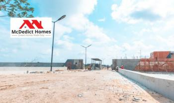 Own a Land Today Ref. B017d, Abraham Adesanya, Ajah, Lagos, Mixed-use Land for Sale