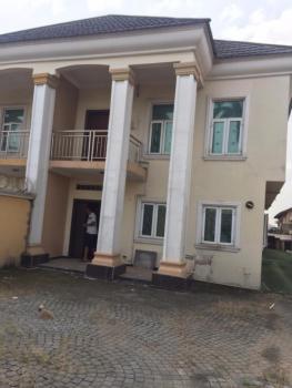 5 Bedrooms Duplex, Omole Phase 1, Ikeja, Lagos, House for Rent