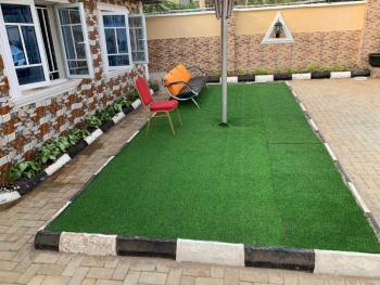 a Tastefully Built 3 Bedrooms Bungalow, Fully Furnished, Ota Ona Radio, Off Itamaga Road, Erunwen, Ikorodu, Lagos, Detached Bungalow for Sale