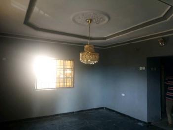 One Bedroom Flat, Dawaki, Gwarinpa, Abuja, Self Contained (single Rooms) for Rent