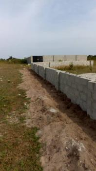 Cheap Plots of Land, Ajah, Lagos, Mixed-use Land for Sale