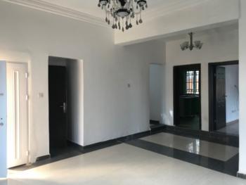 Perfect Finish 4 Bedroom House in a Mini Estate, Agungi, Lekki, Lagos, Detached Duplex for Rent