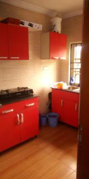 Self-contained Upstairs (shared Apartment), Agungi, Lekki, Lagos, Self Contained (single Rooms) for Rent