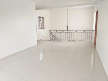Magnificent 4bedroom Detached Duplex with 2rooms Bq, By Pinnacle Filling Station Marwa 2nd Round About, Lekki Phase 1, Lekki, Lagos, Detached Duplex for Rent