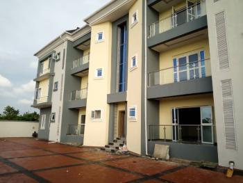 5 Units of Luxury 3 Bedroom Flat, Atlantic Layout Estate, Sangotedo, Ajah, Lagos, Block of Flats for Sale