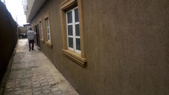Luxurious 2 Bedroom Flat, Otunla Street Okeira, Ikeja, Lagos, Mini Flat for Rent