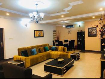 Executive 3 Bedrooms Penthouse, Oniru, Victoria Island Extension, Victoria Island (vi), Lagos, Detached Duplex Short Let