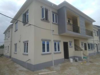 Mini Flat, By Cannanland, Ajah, Lagos, Mini Flat for Rent