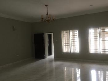 Brand New and Serviced 3 Bedroom with Bq., Mabushi District., Mabuchi, Abuja, Flat for Rent