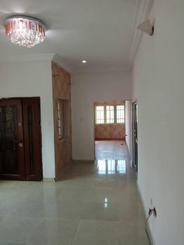 a Workable Distance Mini Flat Available, Western Estate, Lekki County Home, Ikota, Lekki, Lagos, Mini Flat for Rent
