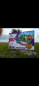 Maplewoods Plus, Lacampaign Tropicana Beach Resort, Ibeju Lekki, Lagos, Mixed-use Land for Sale