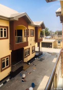 3 Bedroom Duplex, Lekki, Lagos, Terraced Duplex for Rent