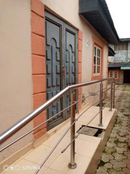 5bedrooms Bungalow  @ Doland Estate Via Ojodu on Full Plot of Land, Doland Estate Akute, Ojodu, Lagos, Detached Bungalow for Sale