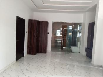 a Room Self Contain, Idado Ext.,, Lekki Expressway, Lekki, Lagos, Self Contained (single Rooms) for Rent