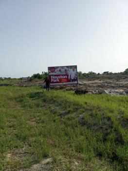 Buy Land for #50k, Spread in Balance in 12 Months, Ibeju Lekki, Lagos, Residential Land for Sale