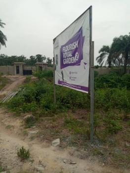 Buy Luxurious Environment with Excision Title for #50k, Ibeju Lekki, Lagos, Residential Land for Sale