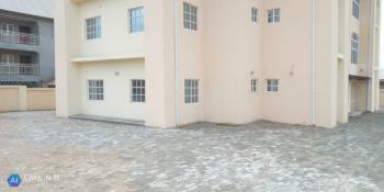2 Bedroom Flat, Power Line Fo1., Kubwa, Abuja, Flat for Rent