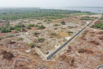 Limited Plots of Land  Available at Promo Price, Shiriwon Town, Ibeju Lekki, Ibeju Lekki, Lagos, Residential Land for Sale