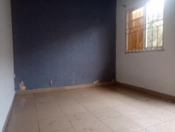 Purposefully and Nicely Built Selfcontained Studio Flat . Ok, Opposite House on The Rock World Oil Filling Station Ilason Bustop ., Lekki, Lagos, Self Contained (single Rooms) for Rent