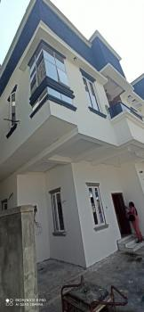 Fully Detached 4bedrooms, Ikota Villa, Ikota, Lekki, Lagos, Detached Duplex for Sale