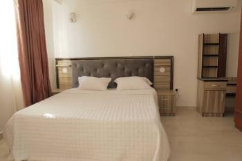 Fully Furnished and Serviced 3 Bedroom Flat, Banana Island, Ikoyi, Lagos, Flat Short Let