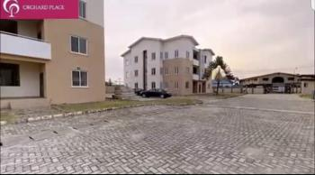 3 Bedrooms Apartment, Shasha Near Iyana Dopemu, Alimosho, Lagos, Block of Flats for Sale