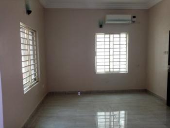 Luxury 3 Bedroom Flat., Lekki, Lagos, Flat / Apartment for Rent