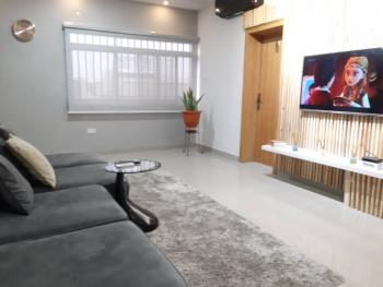 Apartment, Road 15, Kayode Animashun Street, Lekki Phase 1, Lekki, Lagos, Flat Short Let
