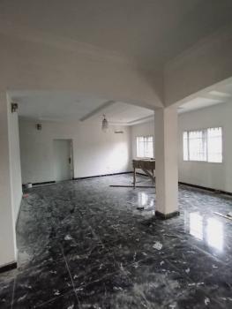 Brand New Spacious Mini Flat, Private Mini Estate, Ajah, Lagos, Mini Flat for Rent