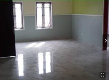Brand New 2 Bedroom., Ijaiye, Lagos, Flat for Rent