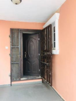 Luxury 3 Bedroom Apartment with a Roman Boys Quarters., Guzape District, Abuja, Flat for Rent