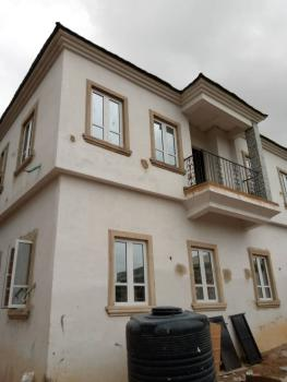 Newly Built 2bedroom Flat Available, Omole Phase 2 Extension Olowoora, Ikeja, Lagos, Flat for Rent