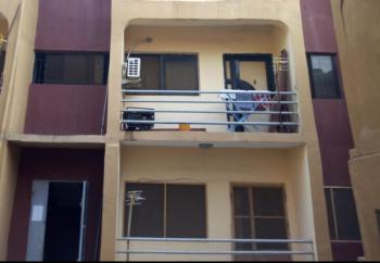 Decent Three Bedroom Flat, Ojodu Berger, Ojodu, Lagos, Flat for Rent