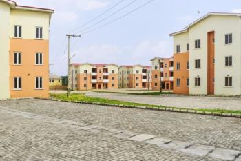 Luxury 3 Bedroom Apartments with Excellent Finishings Available, Shasha, Akowonjo, Alimosho, Lagos, Block of Flats for Sale