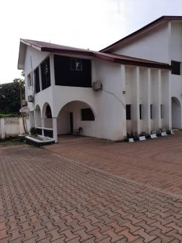 Nicely Finished 5 Bedroom Fully Detached Duplex with 2 Bedrm Bq, Cofo.., Maitama District, Abuja, House for Sale