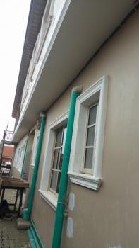 Newly Built Mini Flat Upstairs, Owode, Ajah, Lagos, Mini Flat for Rent