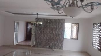 4 Bedroom Detached Bungalow, Gated Estate Badore Road Ajah, Ajah, Lagos, Detached Bungalow for Rent