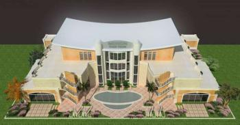 Luxury Hotel with Excellent Amenities, Osborne Phase 1, Osborne, Ikoyi, Lagos, Hotel / Guest House for Sale